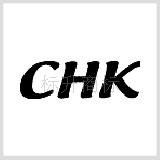 第25类 CHK